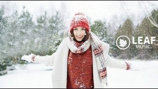 Freezing Winter Special Mix 2018 - Best Of Deep House Sessions Music 2018 Chill Out by Mr Lumoss