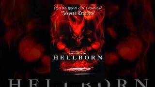 Hellborn - Horrorfilme auf Deutsch anschauen in voller Länge