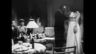 Seven Doors to Death Free Classic Mystery Suspense Movies Full Length
