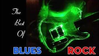 Top 100 Best Blues Rock Songs of All Time - Blues Rock Songs Playlist Live Collection 2018