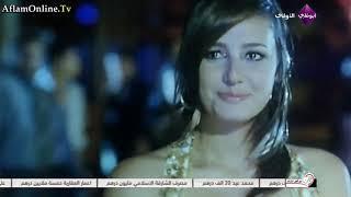 فيلم غاوي حب   محمد فؤاد و رامز جلال