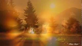 Most Inspirational Music of All Times - Rising Dawn [Helios/Audiomachine]