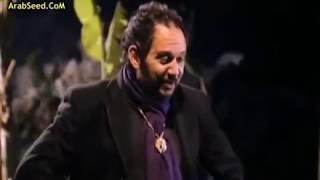 فيلم عزازيل مصري روعه رعب azaziel movie Egyptian horror movie arabic