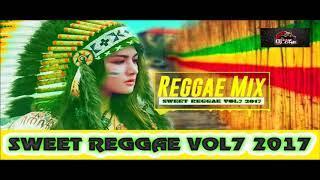 New Reggae mix (October 2017) Tarrus Riley, Sizzla, Jah Cure, Chris Martin, Alaine,Romain Virgo