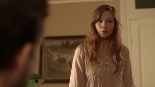 New Action Horror Movies English 2017   New Thriller Scary Movie English