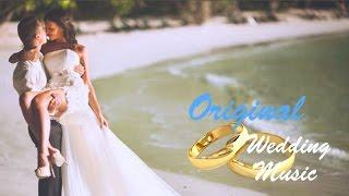 Wedding music instrumental songs playlist 2014: Finally Found (1 Hour HD Video)