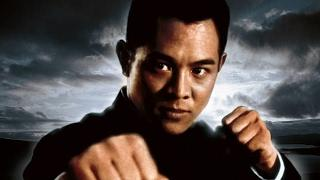 movies 2017 full movies china new - jackie chan adventure movies tagalog version