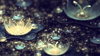 Celestial Summers ~ Sleep, Healing, Meditation and Spa Music
