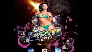 Dancehall & Reggae Mix 2013 - Dj Remix / **Jah cure,Busy signal, Konshens,Chris Martin & more**!!!