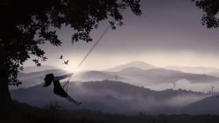 Valdenan - Memory Of A Gentle Bird