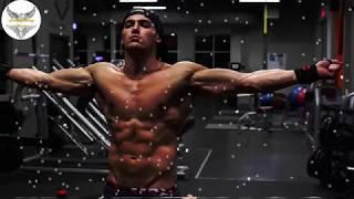 Best Hip Hop Workout Music Mix 2018 - Gym Training Motivation Music #3