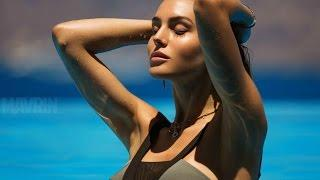 The Summer Sessions Mix 2016 - Best Of Deep House Sessions Music 2016 Chill Out Mix by Drop G