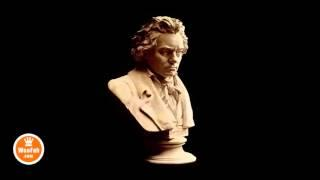 Beethoven Symphony 9: Best Classical Music