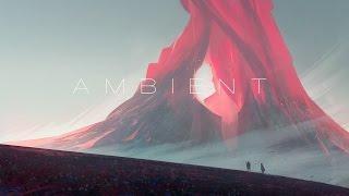 Ambient Mixtape Vol. 17