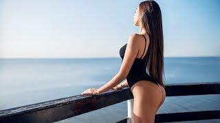 Best Of Tropical & Deep House Music 2018 Chill Out Mix - Best Summer Hits