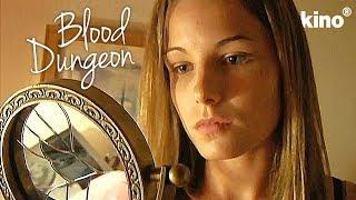 Blood Dungeon (Drama, Horrorfilm in voller Länge, ganze Filme auf Deutsch schauen, ganzer Film) *HD*