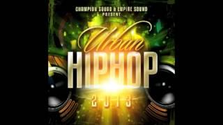 2013 URBAN R&B HIP HOP POP RAP RNB HITS MIX BEST OF 2013 MIX