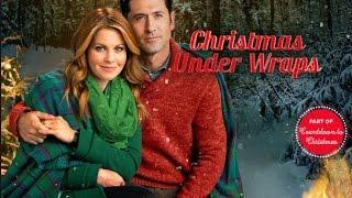 Hallmark english movies christmas - Hallmark drama romantic movies comedy full length 2016