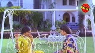 Maneli Ili Beedeeli Huli Full Kannada Movie | Comedy Drama | Ananthnag, Mahalakshmi | Upload 2016