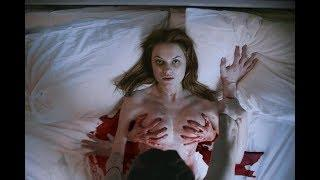 Latest Horror Hollywood Hindi Dubbed Movie Full HD