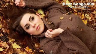 Best Songs Mix (26/4/2018) Pop Music Best Hits Of All Time | Popular Songs Mix