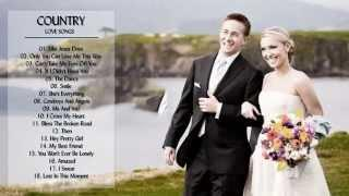 Wedding songs 2015 new songs || Wedding music playlist 2015 || Non stop wedding songs collection