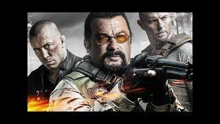Best Scary Steven Seagal Movie Hollywood 2017 - Action Crime Movies 2017 Full English HD