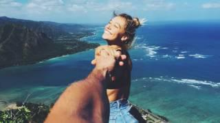 New Kygo Mix 2017 - Best Of Deep Tropical Summer House