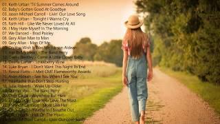 Best Country Party Songs Collection Playlist 2018
