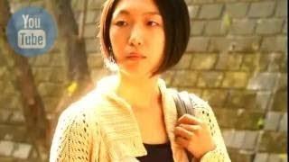 japan movie eng sub Yuriko no aroma - Japanese comedy drama movie with english subtitle