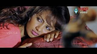 Ice Cream Full Length Latest Telugu Movie || RGV Ice Cream Full Movie 2014 || Full HD 1080p..