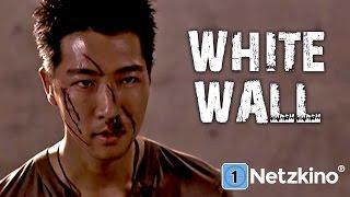 White Wall (Action, Sci-Fi ganze Filme auf Deutsch anschauen, in voller Länge)