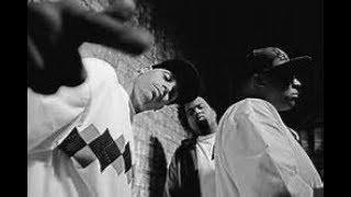 Hip Hop History mix vol.27 - 2001-#01 - Best Hip Hop songs of 2001