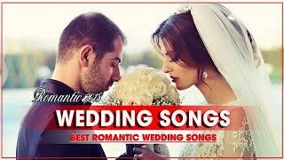 Top 100 Wedding Love Songs All Time - Wedding Love Songs Collection - Love Songs Ever