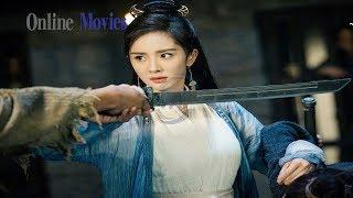 best Hollywood Movie 2018 | super Action Movies 2018 | Chinese martial arts Fantasy Movies 2018