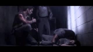 New Action Movies 2014 Horror Movies 2014 Full English Best Fantasy Movies Hollywood