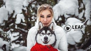 Winter Special Mix 2018 Best Of Deep House Sessions Music Nu Disco & Chill Out Mix 2018 by Mr Lumoss