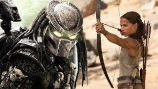 Super action movie 2018 | Top action movies 2018 full movie english hollywood