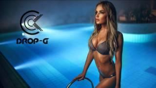 Deep Summer Mix #21 | Best Of Deep House Chill Out Lounge Music 2016 | Dj Drop G