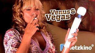 Venus & Vegas (Actionfilme auf Deutsch anschauen in voller Länge, Komödie Deutsch ganzer Film) *HD*