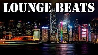 Lounge Beats - Relaxing Chill House Music Mix - Instrumental Ambient Music For Study, Work, Relax