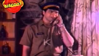 Aakhri Raat 2000: Full Length Hindi Movie