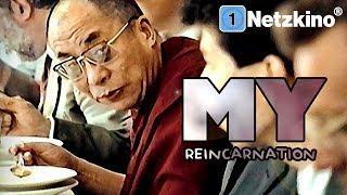 My Reincarnation (Dokumentarfilm, Doku mit deutschem Untertitel, ganze Dokumentation, Doku) *HD*