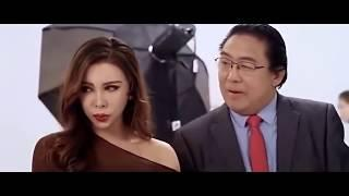 Best Romantic Movies ( 2016 ) ||  Chinese Romance Movies ||  English Subtitle Drama Comedy Movies