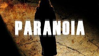Paranoia (Free Thriller, Full Movie, Mystery Film, English, HD) full length movies, buong pelikula