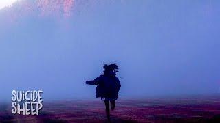 Khamsin - Once (feat. Layna)