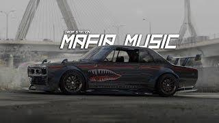 MAFIA MUSIC MIX ✪ Trap, Bass, Hip Hop, Rap ✪ The Best Songs 2018 | 1 Hour Mix