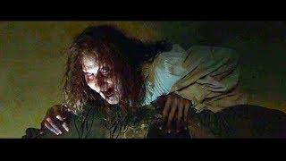 New Hollywood Hindi Dubbed Full Movie | (2018) Horror Movie HD | Hollywood Horror Movies