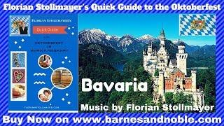 TRADITIONAL MUSIC FROM GERMANY BAVARIA AUSTRIA VIENNA ALPES