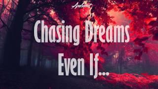 Chasing Dreams - Even If... (Full Album)